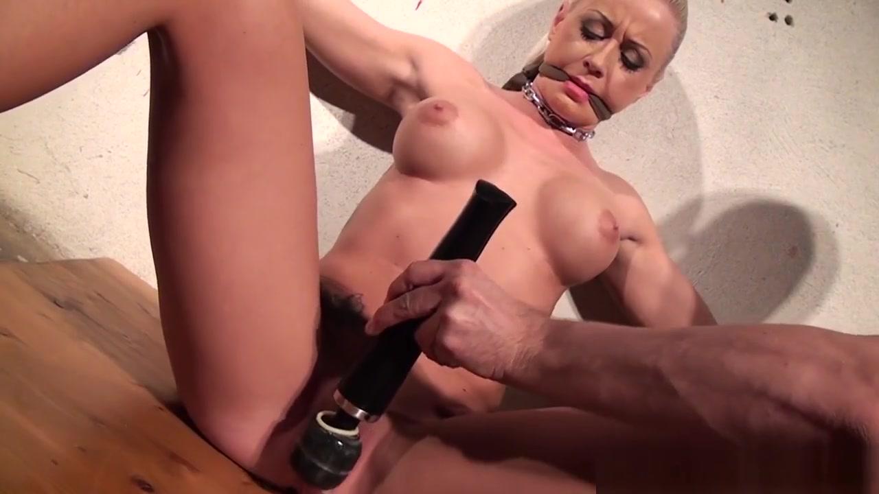 Black bbw multi squirt Quality porn