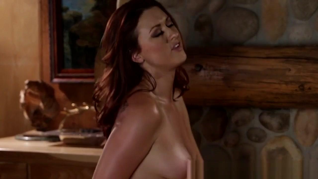 Naked xXx Sexi bobes