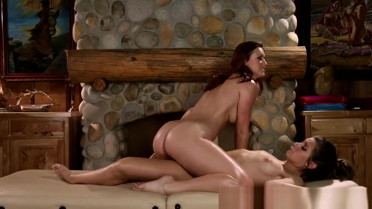 Alton hampshire dating Quality porn