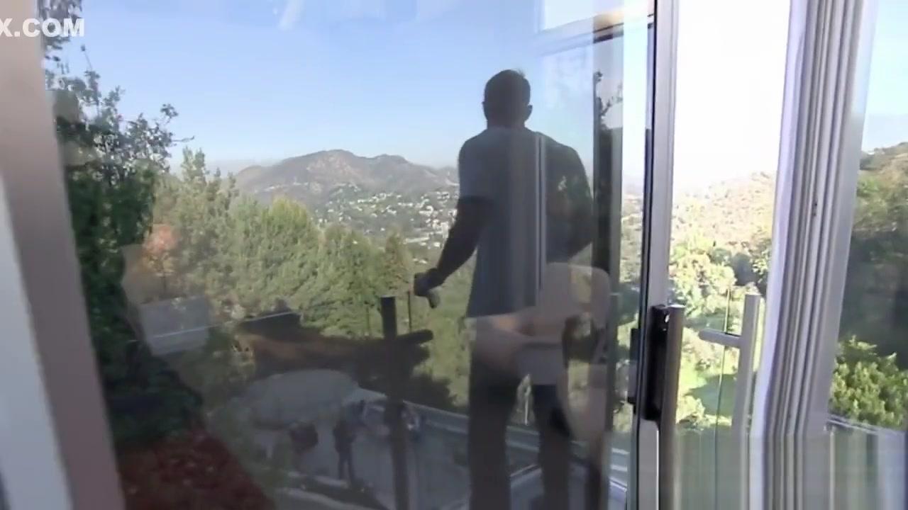 Good Video 18+ Who is neo ntlatleng dating advice