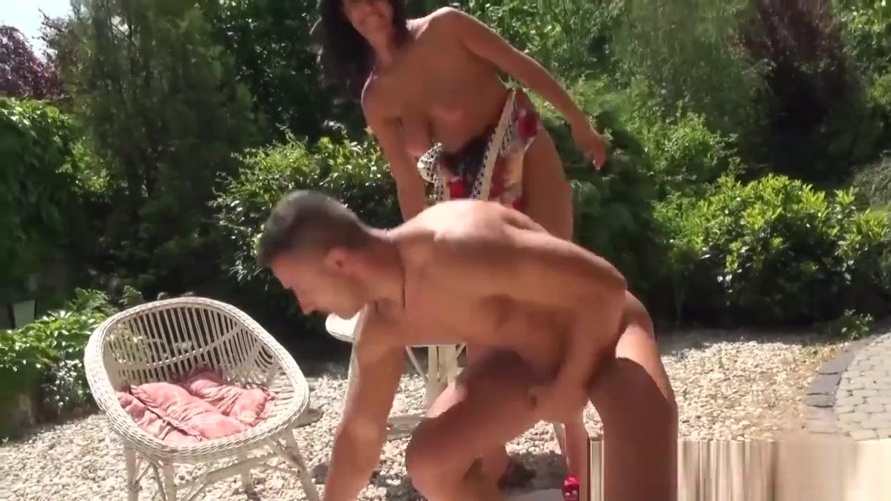 Matchmaker dating ukrainian Good Video 18+