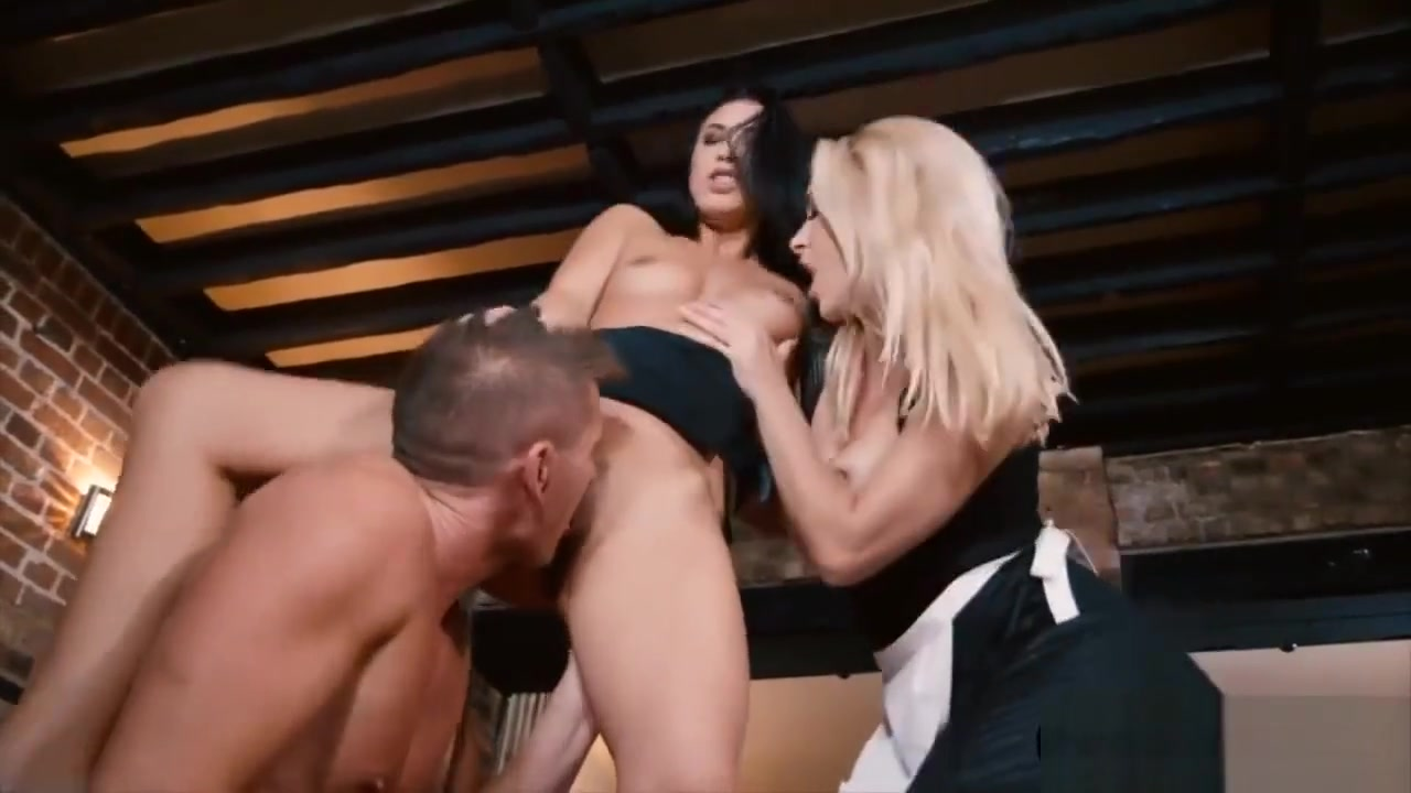 What is tana mongeau snapchat Porn tube