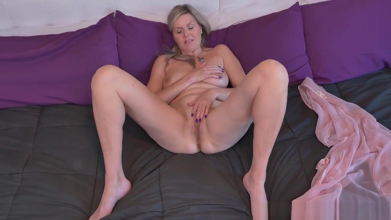 Beautiful bbw with short hair gets fucked Sexy por pics