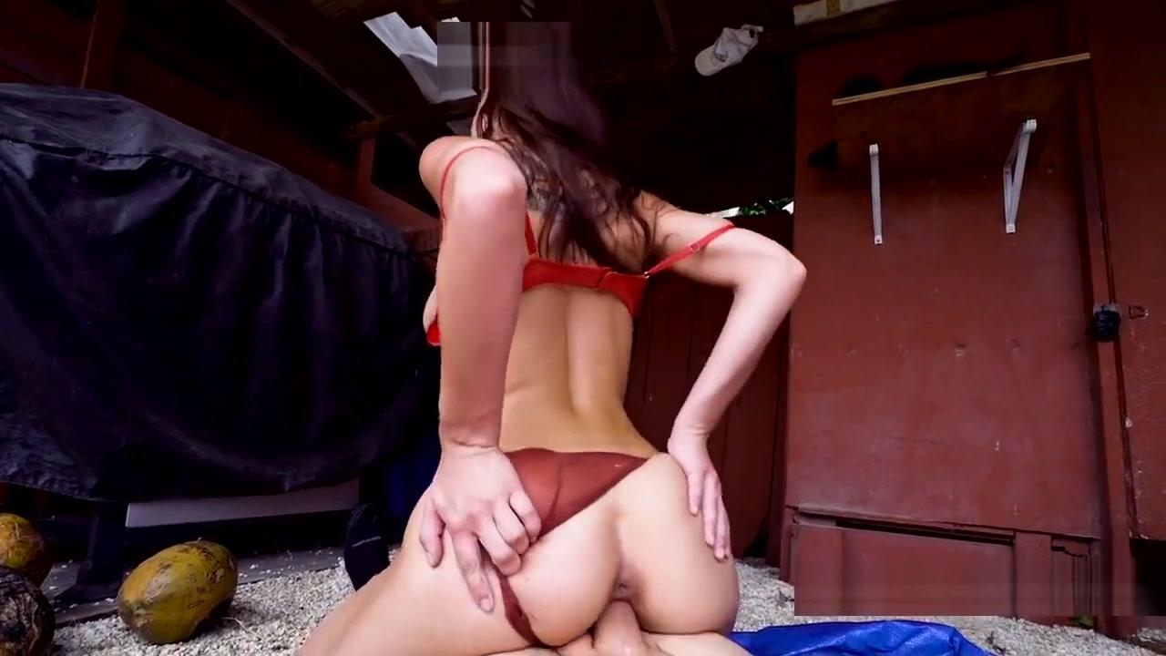 Full movie Wifecrazy free streaming porn