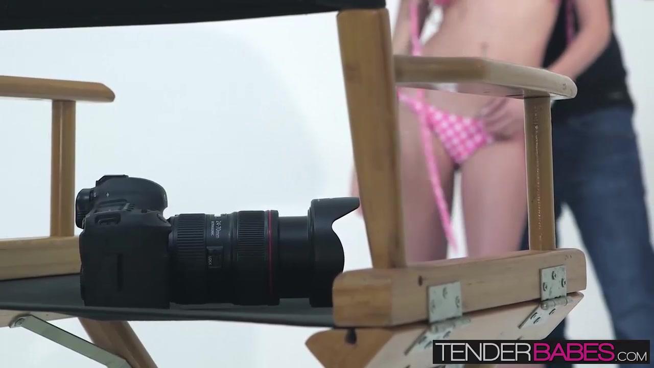 Stvari za kucu online dating Hot Nude