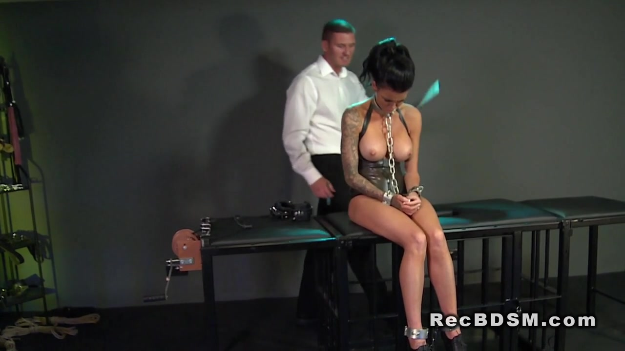 All porn pics Girl getting fucked by doctor
