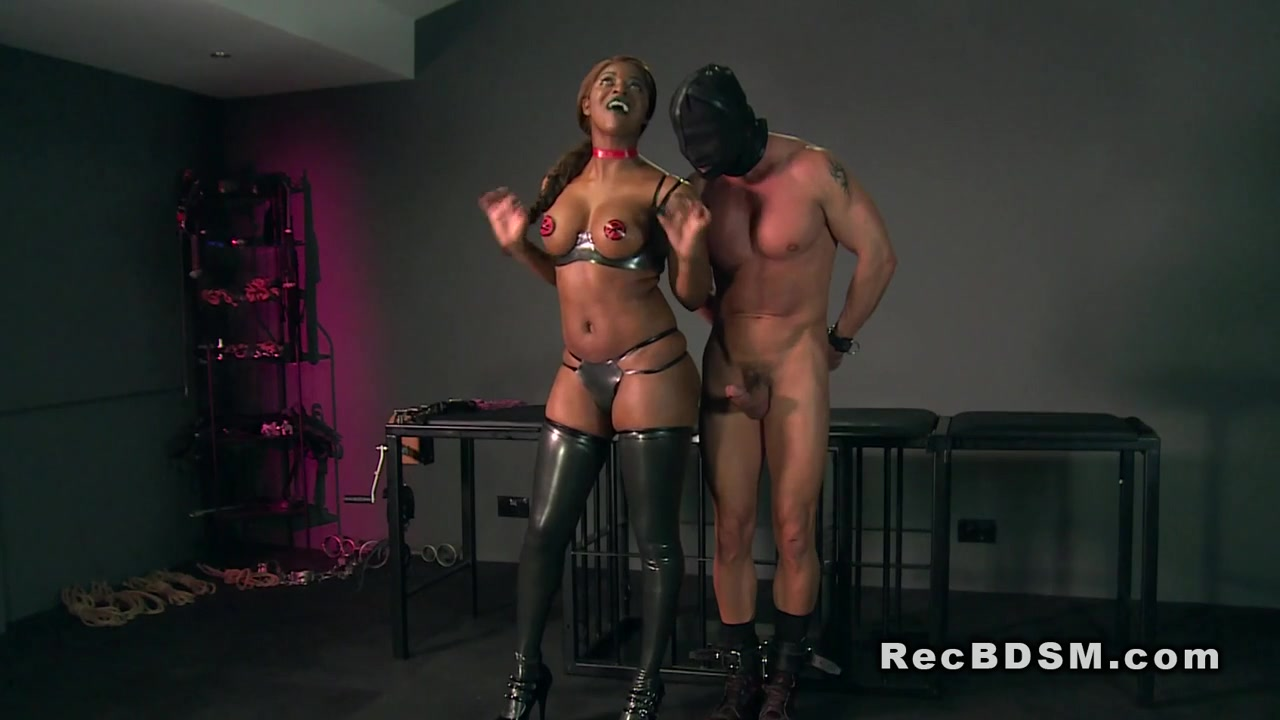 Tony robbins raising your standards in dating Naked 18+ Gallery