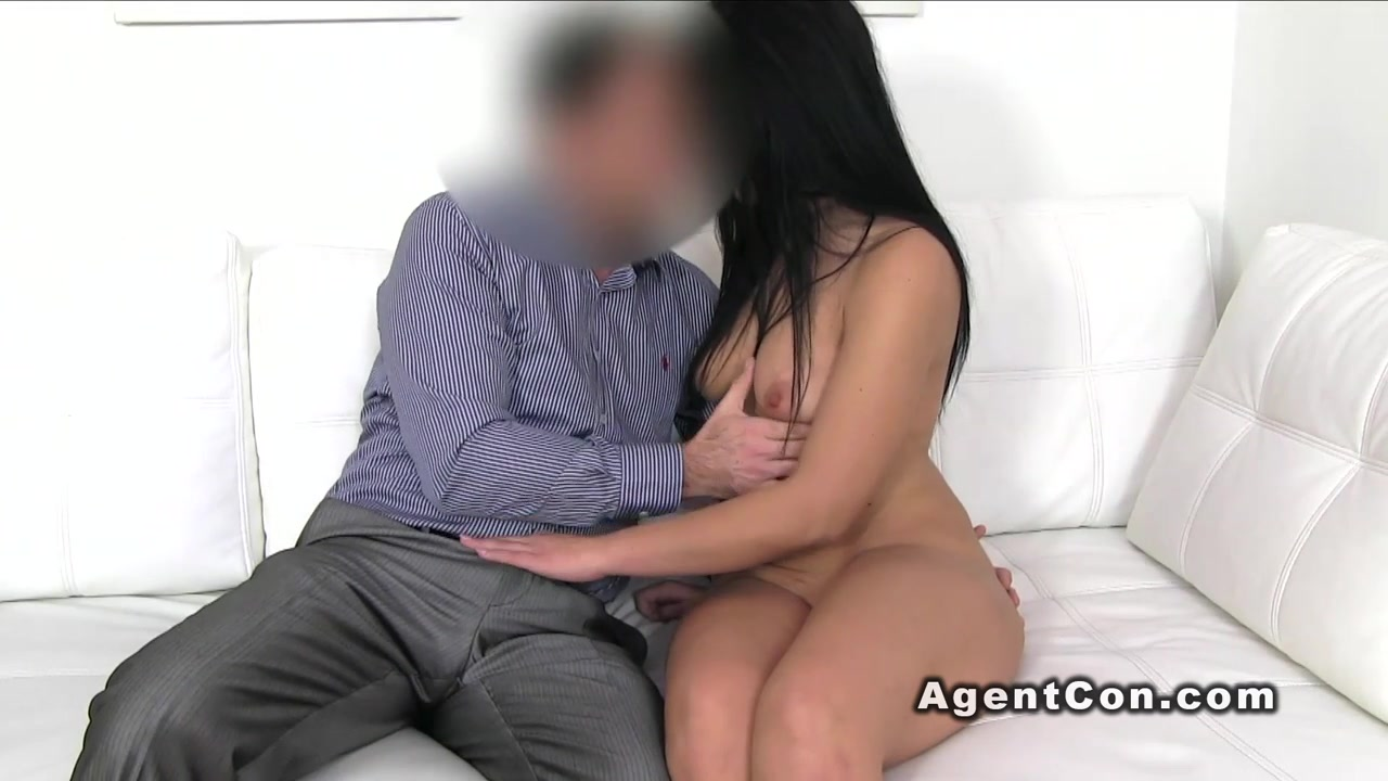 Adult sex Galleries Huge Tits Babe Gets Boobs Massage
