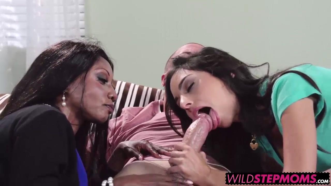 Thomas p o neill iii wife sexual dysfunction Sexy xXx Base pix