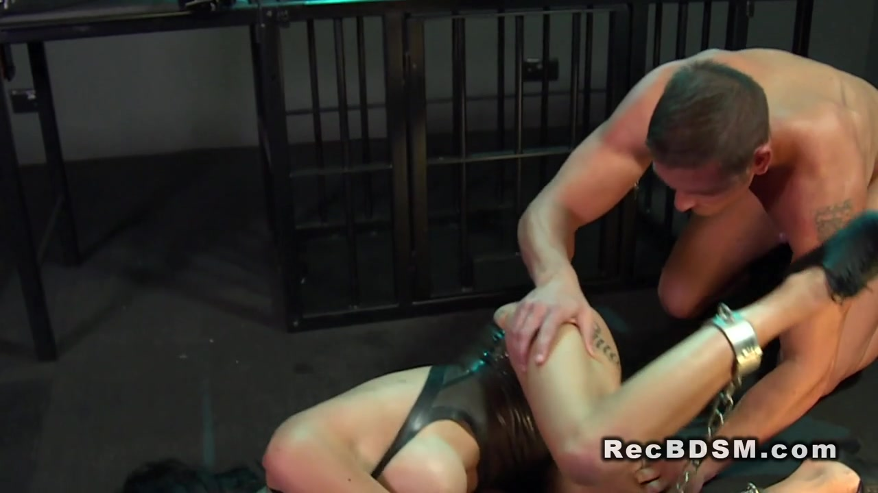 Street Slum Porn Nude gallery