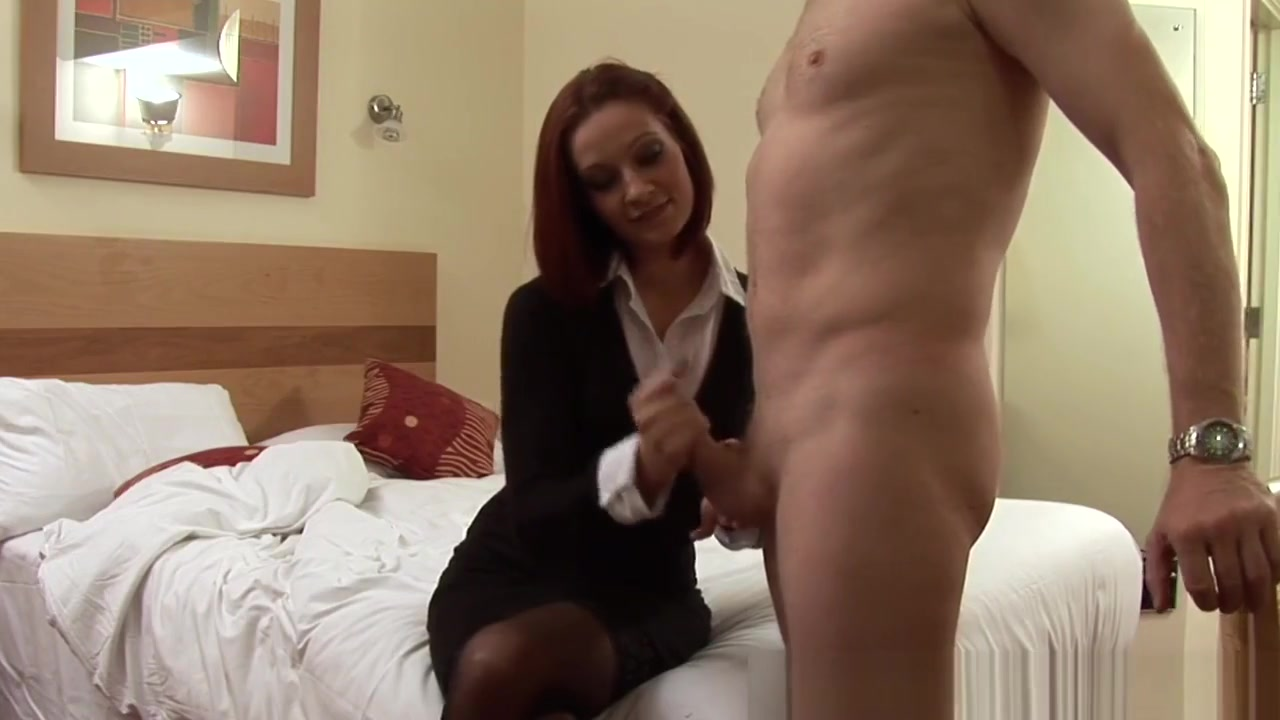 Hot porno Amuter shemales pictures
