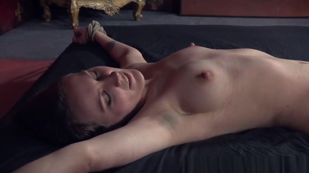 Lesbians orgasim French sex