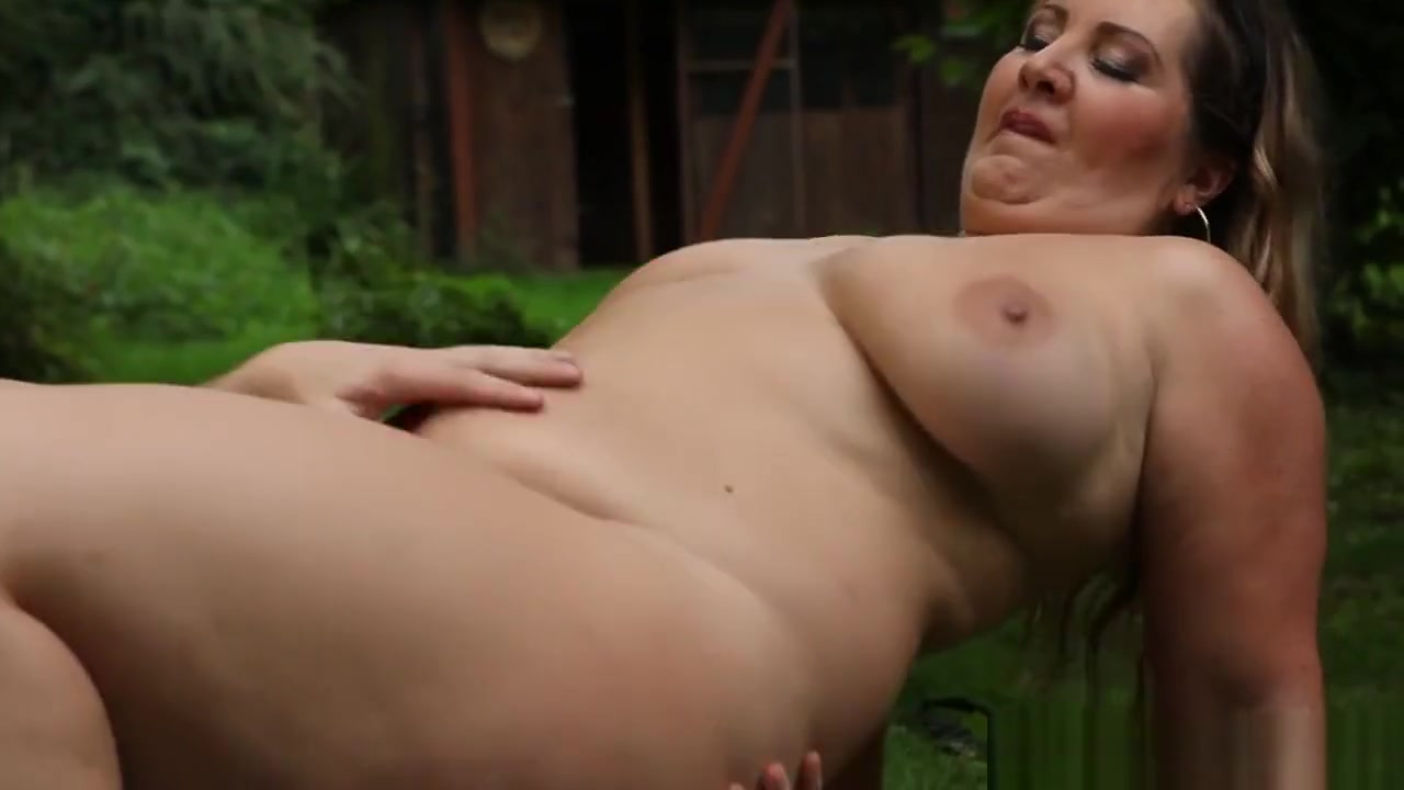Callidora The Beginning AngelaSommers Sex photo