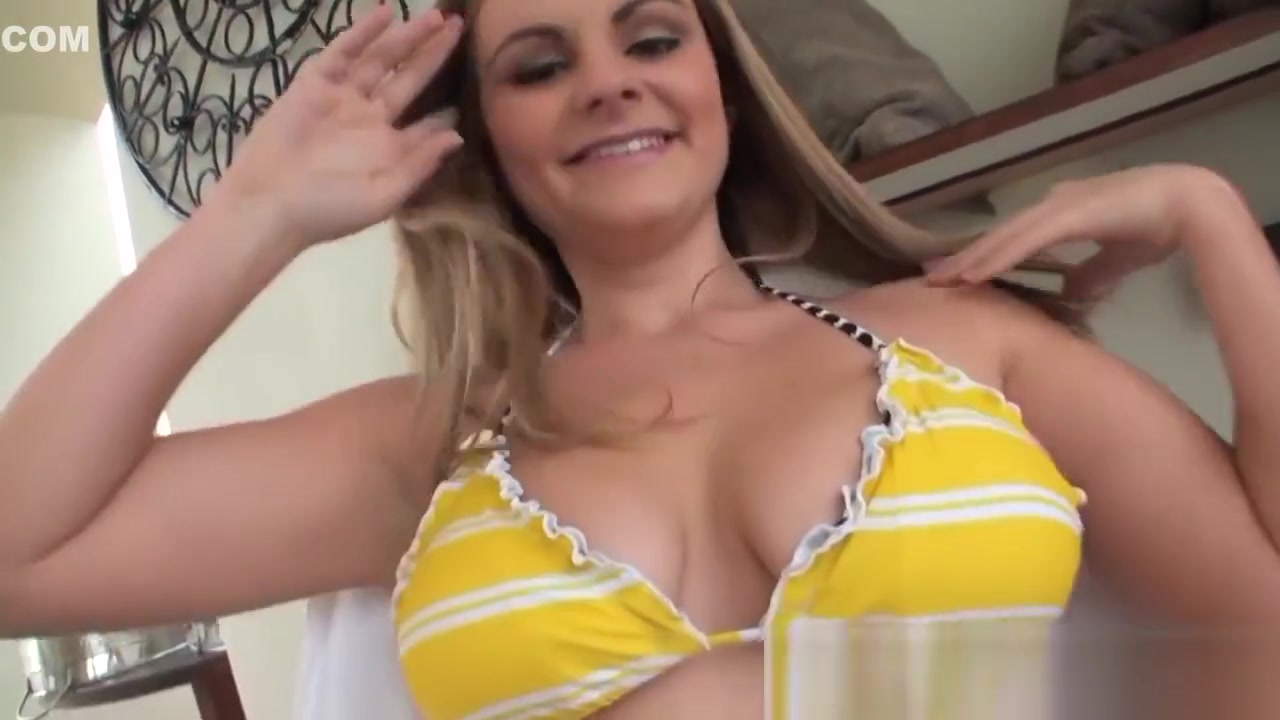 Sexy Video Japanese Houseporn German Husband Drunk
