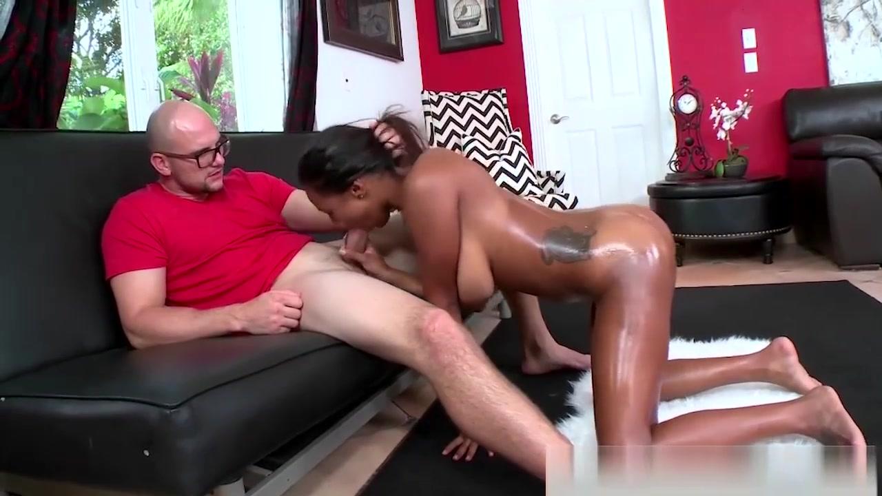 Best mature ass pics Excellent porn
