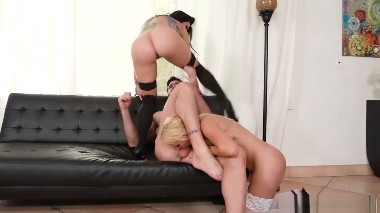 Quality porn Free black bbw porn