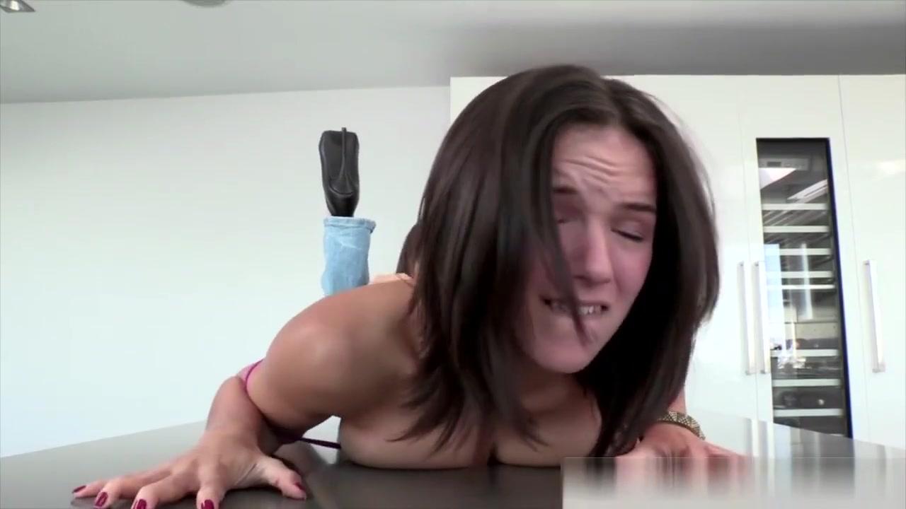 Interracial Charlotte