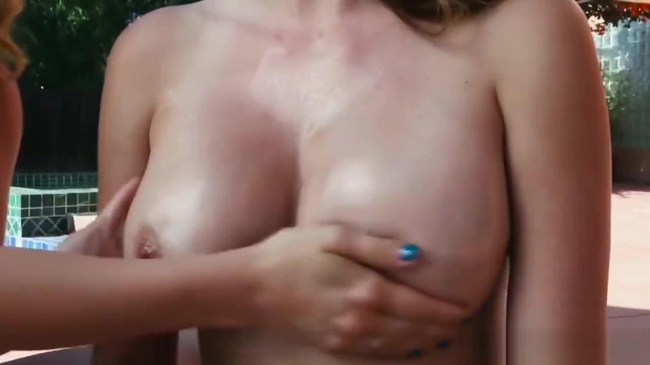 Mature karola hard anal sex xXx Galleries