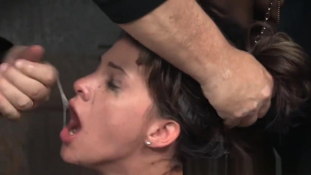 Porn Pics & Movies Liste site de cul
