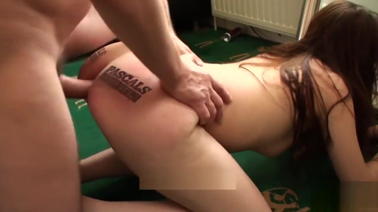 xXx Videos Brooke Skye Orgasm