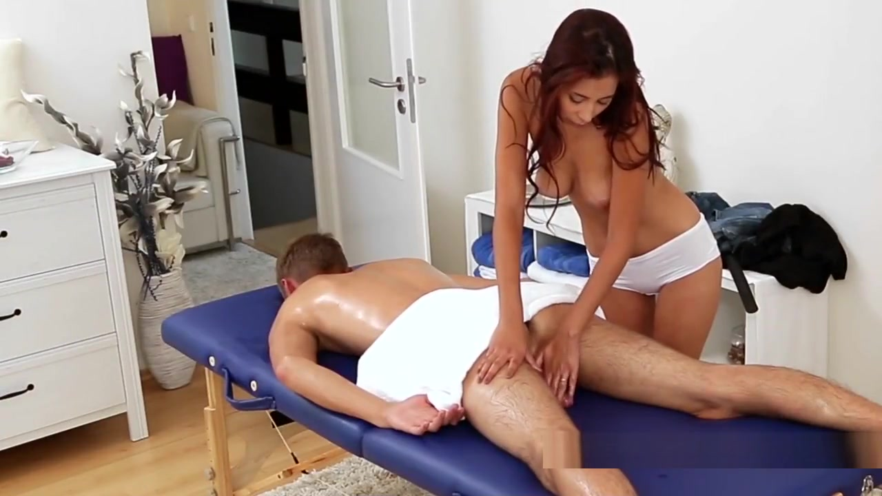 Paula Shy Works The Asian Xxx Parlour Sexual harassment training for employees
