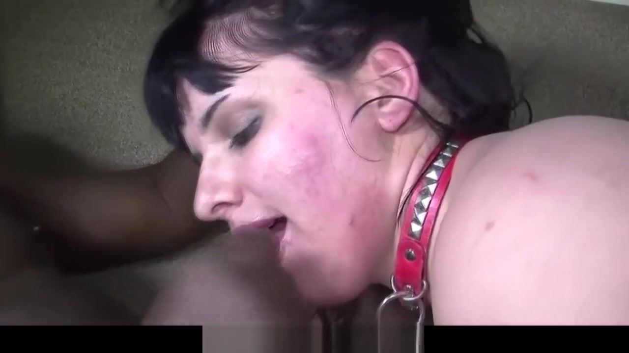 Pron Videos Asian exotic massage parlor