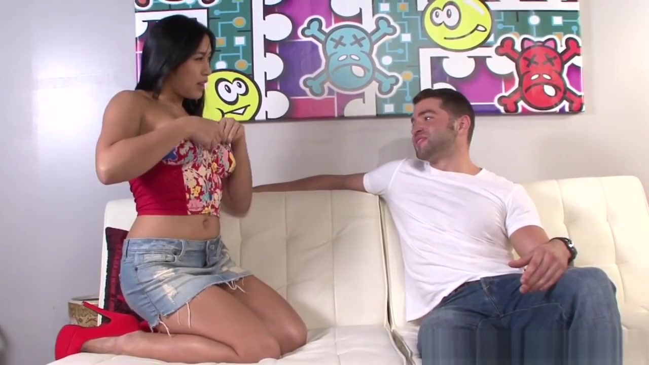 XXX Porn tube Xxx porno babes