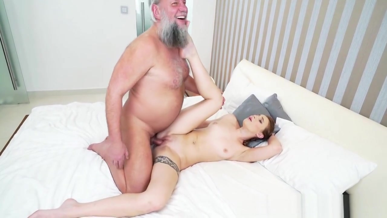 Perfect blonde pussy pics Sexy Video