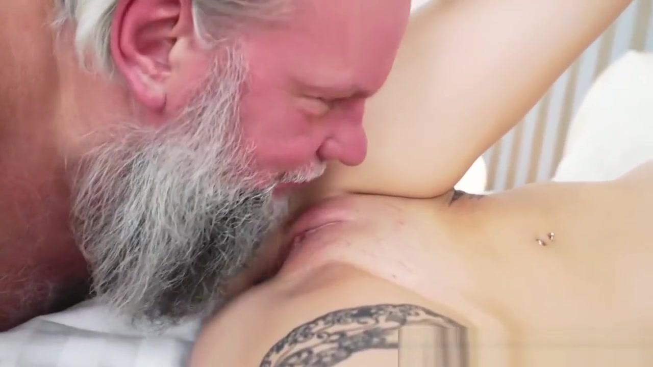 Hot brunette pussy Sexy xXx Base pix