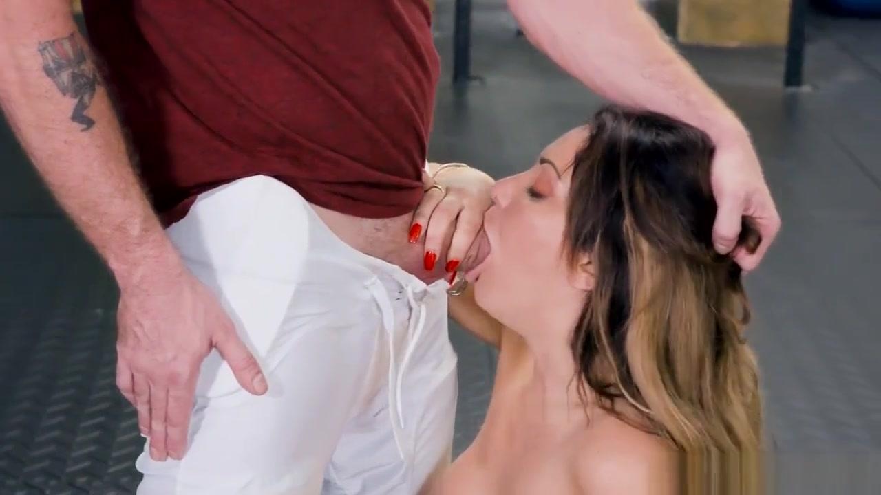 ariana dating jai Sex photo