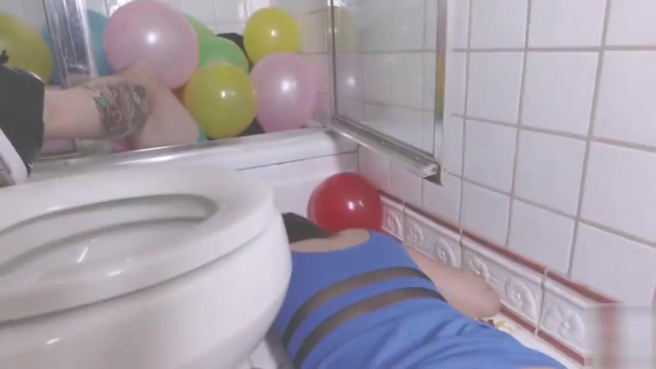 emma watson boob london Sexy Video