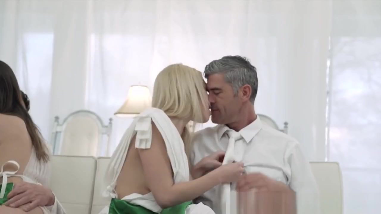 pants fucks anal mom amateur ass Porn Pics & Movies