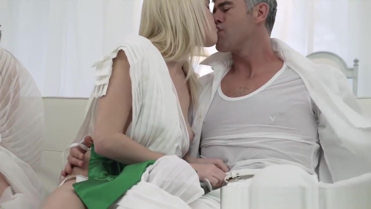Sexy xXx Base pix Great open ended questions for hookup