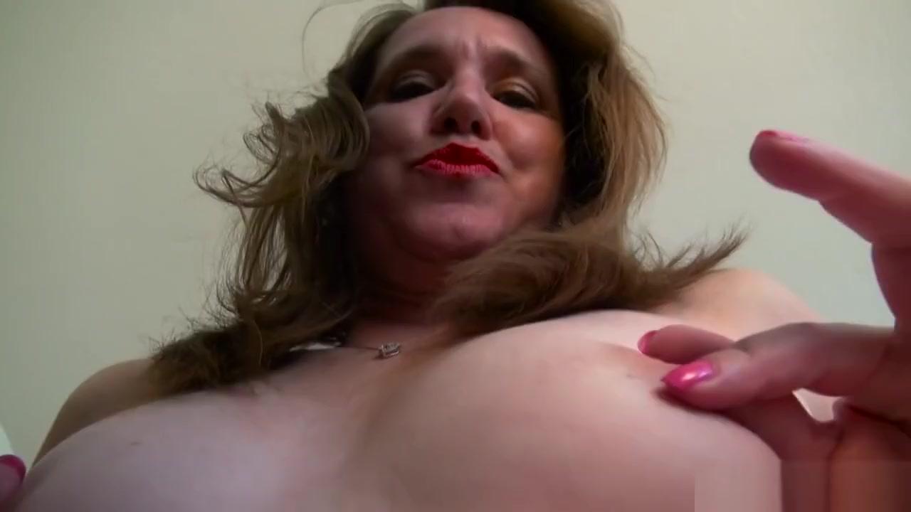 Naked xXx Melissa ashley porn videos