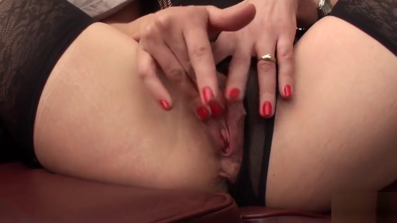 Heterosexual hiv australia XXX Porn tube