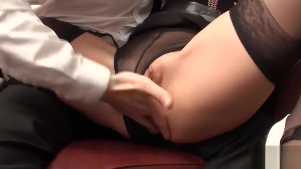 Good Video 18+ Chote Baccho Ki Bf Dikha Ye