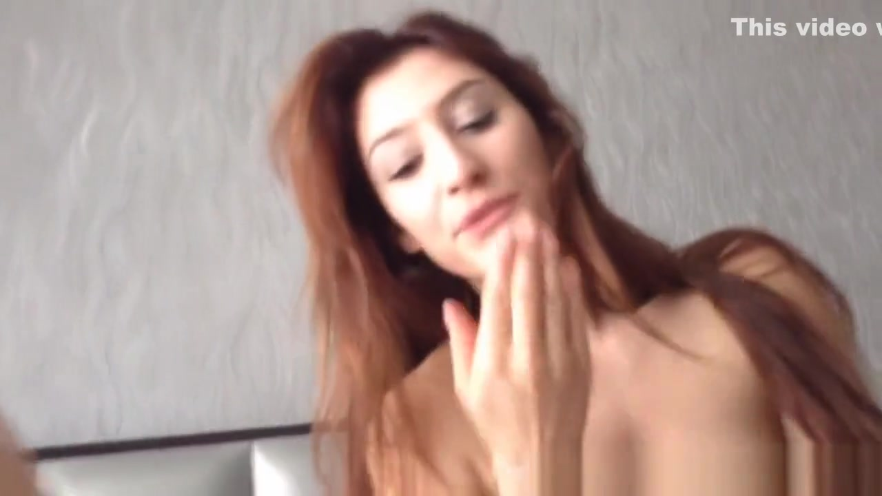 Porn pictures Mom and daughter give dad blowjob