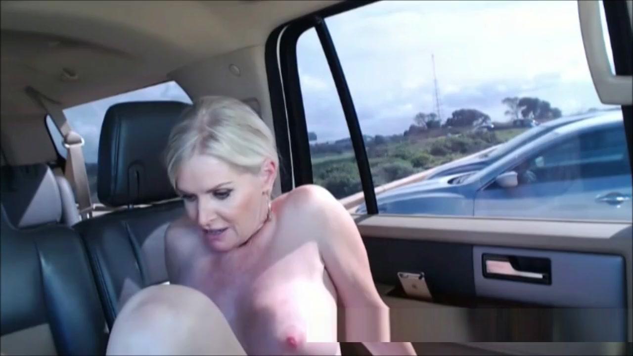 Hot porno My cum back to me