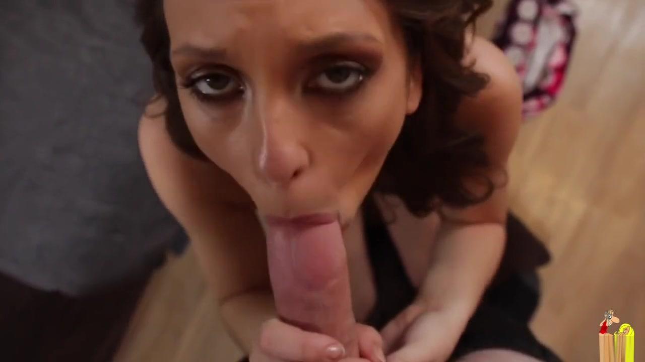 XXX Porn tube Site de rencontre charente