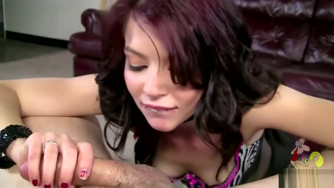 Sexualna lyrics deutsch Hot xXx Video