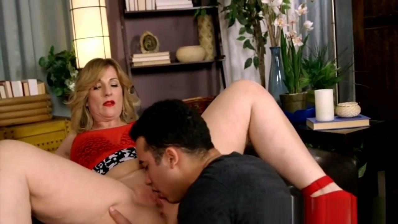 Sixtyplusmilfs - Mature Slut Got Anally Pleased