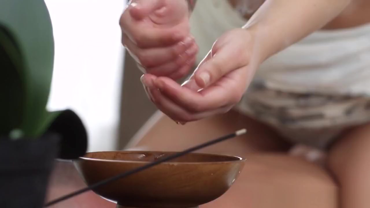Jennifer capriati naked nude Porn clips