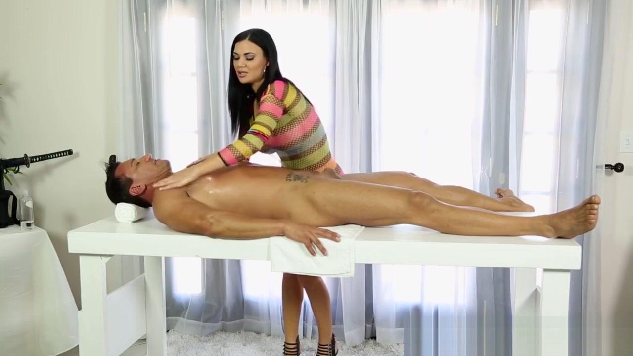 high quality cartoon porn Porn tube