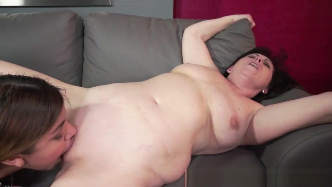 Nude sherlyn mms chopra