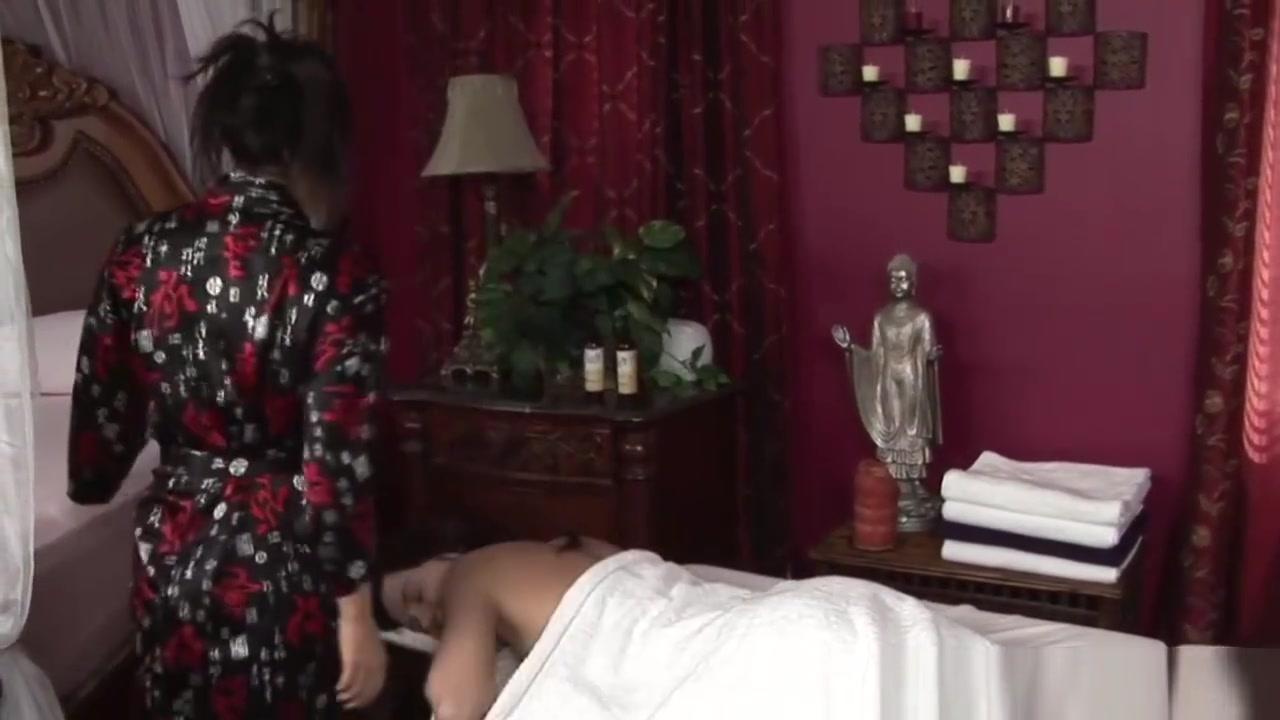 ashley cabot New porn