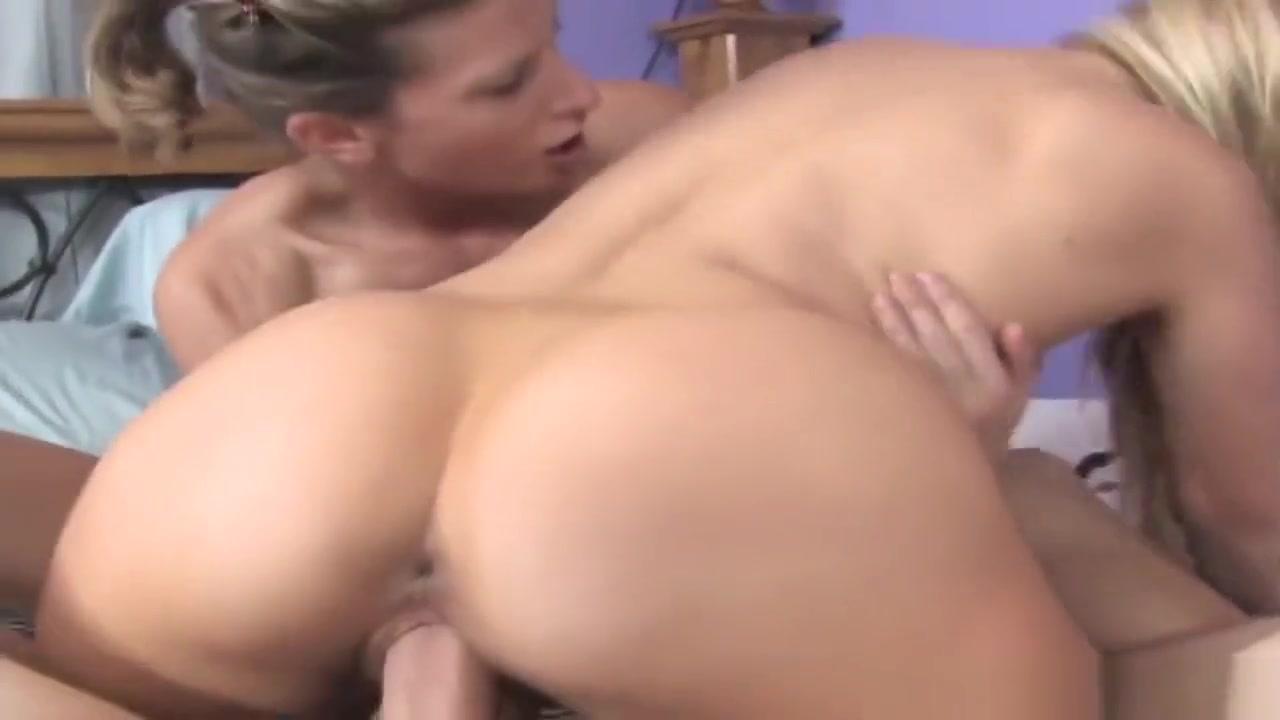 Nude pics Granny clit porn
