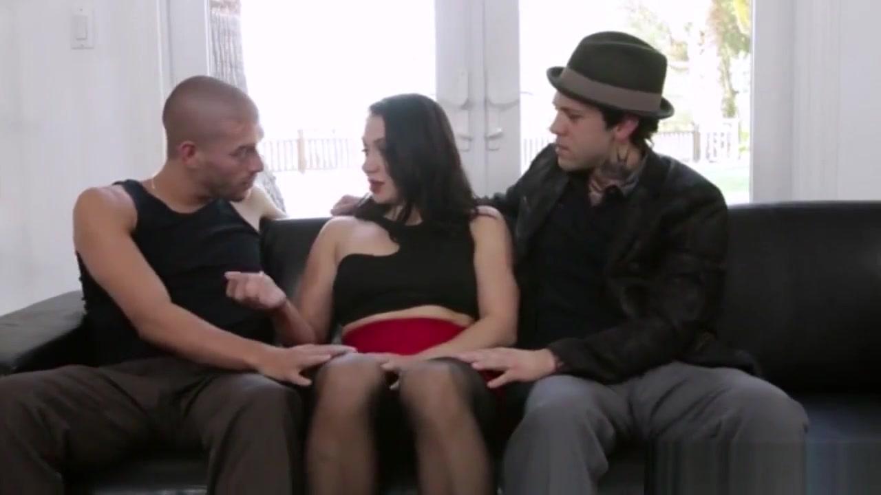Radzi iesko zmonos online dating Pron Videos