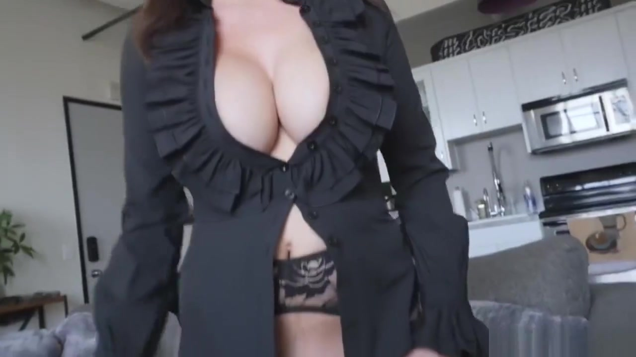Milf fuck porn tube Good Video 18+