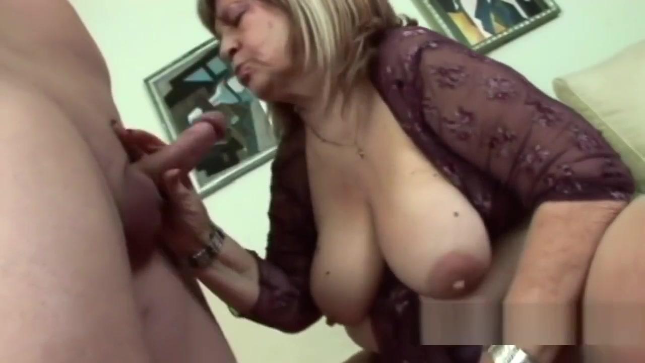 Jada Fire Sex Pics Porn galleries