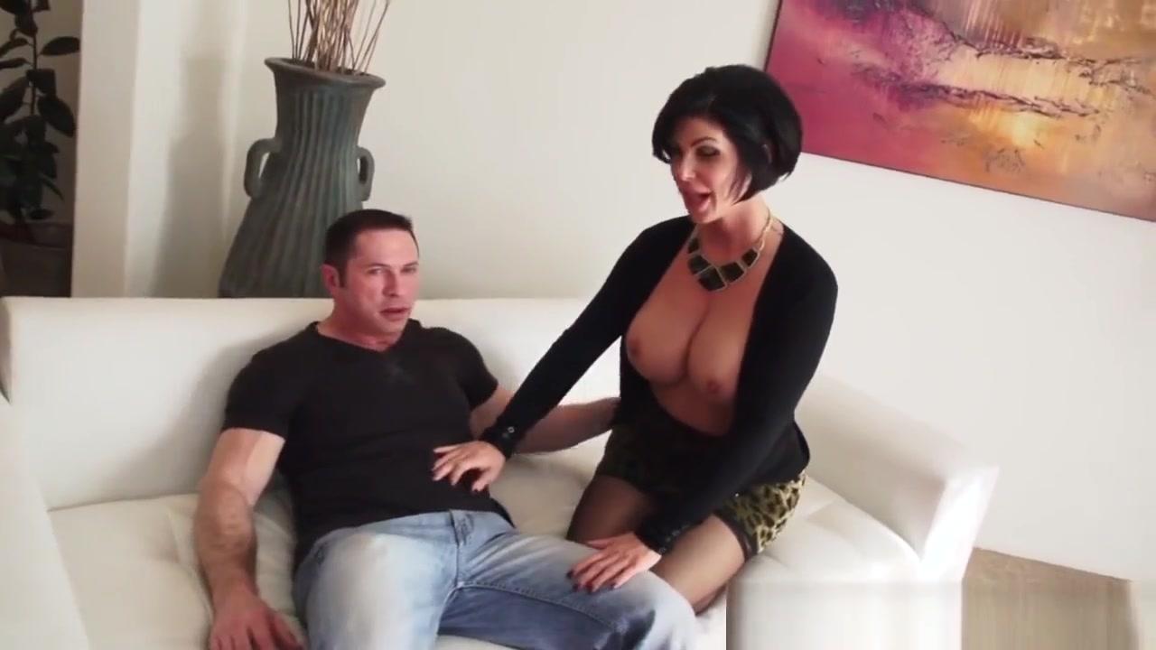 Good Video 18+ Amateur partner sex